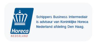 schippers-horeca-nederland