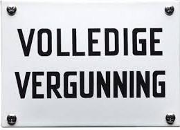 TER OVERNAME AANGEBODEN IN STAD ZUID-HOLLAND DRANKENGROOTHANDEL <h10>VERKOCHT</h10>