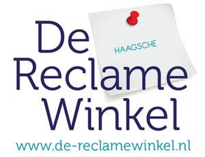 logo-factuur1